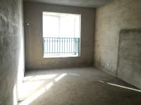 羊山新区新十六街恒达名门尚居3房2厅出售