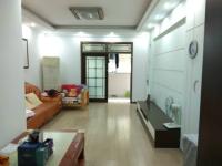 浉河区建设路军港世家3房2厅简单装修出售