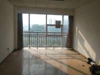 国际商城公寓出售