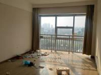国际商场公寓出售