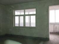 平桥区龙江大道平桥政协家属院房厅出售