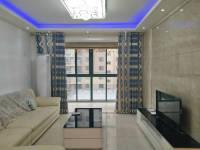 羊山新区新十六街清华园2房2厅高档装修出售