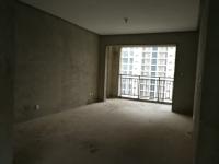 羊山新区新二十四街九悦鸿城房厅出售