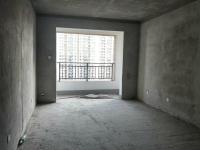 羊山新区新五路香格里拉房厅出售