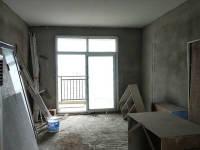 羊山新区新十六街中冶尚园B区房厅出售