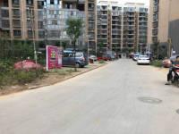 羊山新区新十八街千禧花园小区2期房厅出售