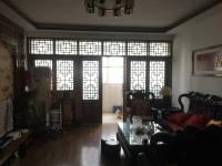 浉河区北京路君安小区房厅出售