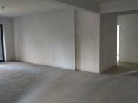 羊山新区新六大街中乐江南名都4房2厅毛坯出售