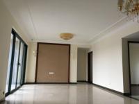 羊山新区新七大道恒大名都4房2厅中档装修出租
