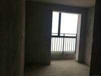 羊山新区新六大街辰宇国际港湾房厅出售
