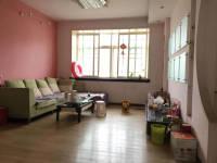 浉河区北京路金杯花园2房2厅简单装修出售