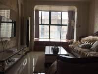羊山新区新五路香格里拉3房2厅中档装修出售