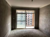 羊山新区新二十四街奥兰仁和家园房厅出售