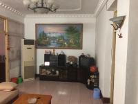 浉河区申城大道浉河区国税局家属院房厅出售