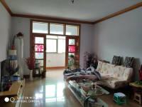 平桥区龙江路鑫和花园2房2厅出售