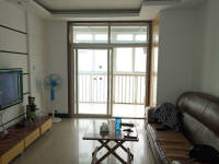 羊山新区新十六街康诗丹郡A区2房2厅出售