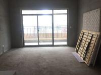 羊山新区新七大道锦江城房厅出售