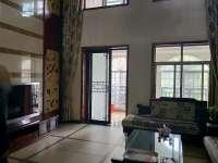 平桥区龙江路双汇欧洲故事房厅出售