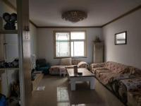 平桥区龙江大道瑞祥小区3房2厅中档装修出售