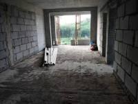 羊山新区新七大道铁板桥农贸市场安置小区房厅出售