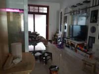 平桥区龙江路宏泰小区2房2厅出售