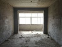 平桥区光明路光明小区旁小产权3房2厅毛坯出售