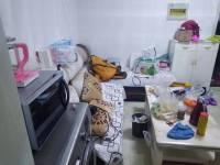 平桥区南京大道楚王城阳光小区房厅出售