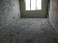 平桥区龙江大道平桥龙江路北侧3房2厅毛坯出售
