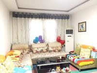 平桥区龙江路红梅小区2房2厅简单装修出租