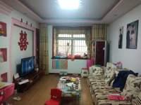 浉河区南京西路楚王城路。房屋房厅出售