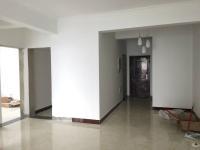 羊山新区新十四街中泰美域3房2厅中档装修出租