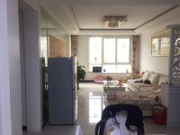 平桥区平安大道台北城上城房厅出售