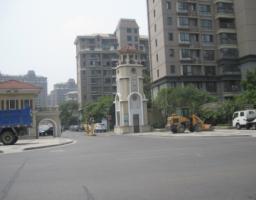 京华城荟景园