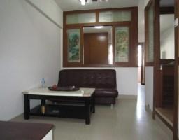 思明区仙岳路永同昌假日国际公寓2房2厅出售