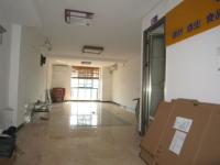思明区幸福路百批公寓3房2厅简单装修出售