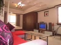 湖里区江头嘉禾路湖北大厦单身公寓一房出租