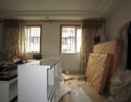 湖里区江头北路泰和花园3房2厅中档装修出售