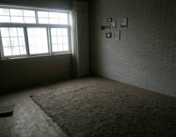 东城区魏文路瑞贝卡家天下三室出售