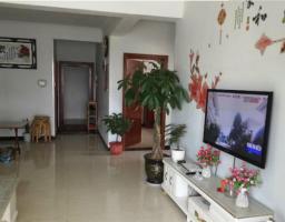 东城区学府路赵湾小区精装两室出售