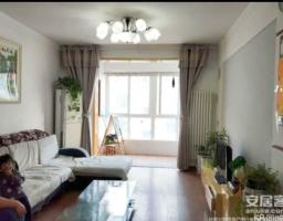 东城区魏文路瑞贝卡家天下两室出售
