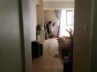 东城区八一路府西雅苑一室出售