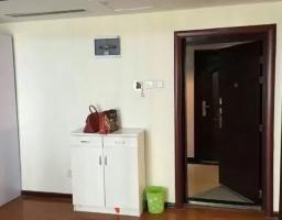 东城区魏武大道空港新城一室出售