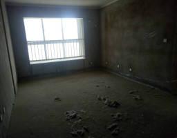 东城区建安大道健发御园两室出售