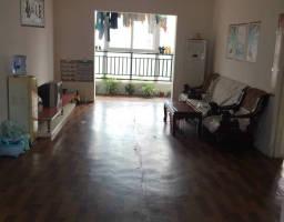 北新区延安路广杰龙湖华庭三室出售