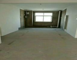 东城区魏武大道空港新城两室出售