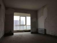 许昌新区魏庄街镜湖花园两室出售