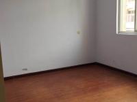 魏都区解放路铁路局家属院北院三室出售