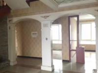 东城区建安大道建业帕拉帝奥七室出售