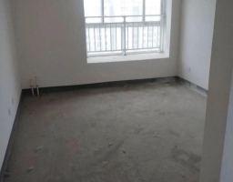 东城区建安大道景鸿东湖翡翠三室出售