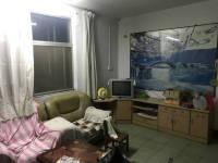 魏都区延安路园艺场家属院三室出售